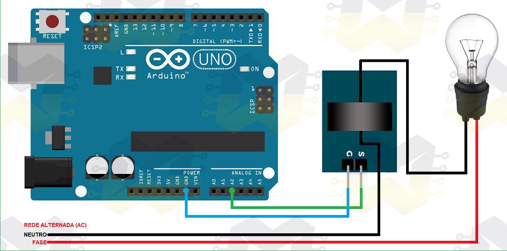 img01_como_usar_com_arduino_modulo_sensor_de_corrente_ac_nao_invasivo_5a_amperimetro_medidor_zmct103c_emonlib_rms