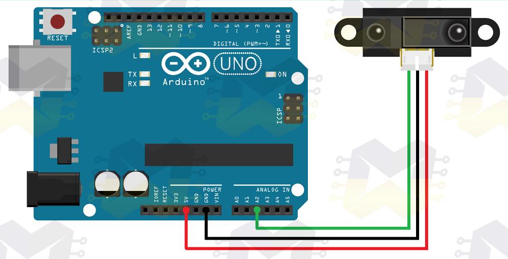 img01_como_usar_com_arduino_sensor_de_distancia_ir_longo_alcance_sharp_gp2y0a21yk0f_medidor_infravermel