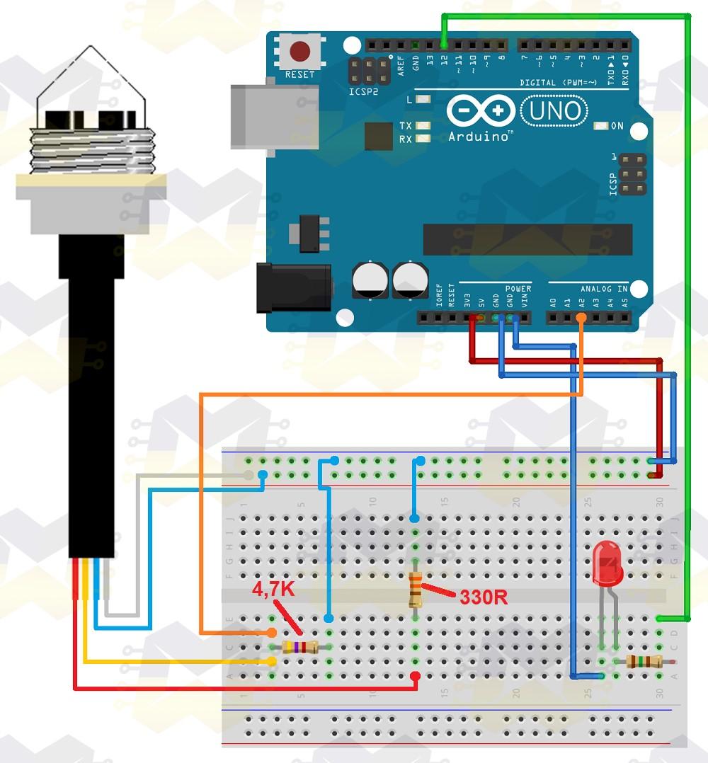 img01_como_usar_com_arduino_sensor_optico_infravermelho_detector_de_nivel_de_liquido _uno_mega_nano
