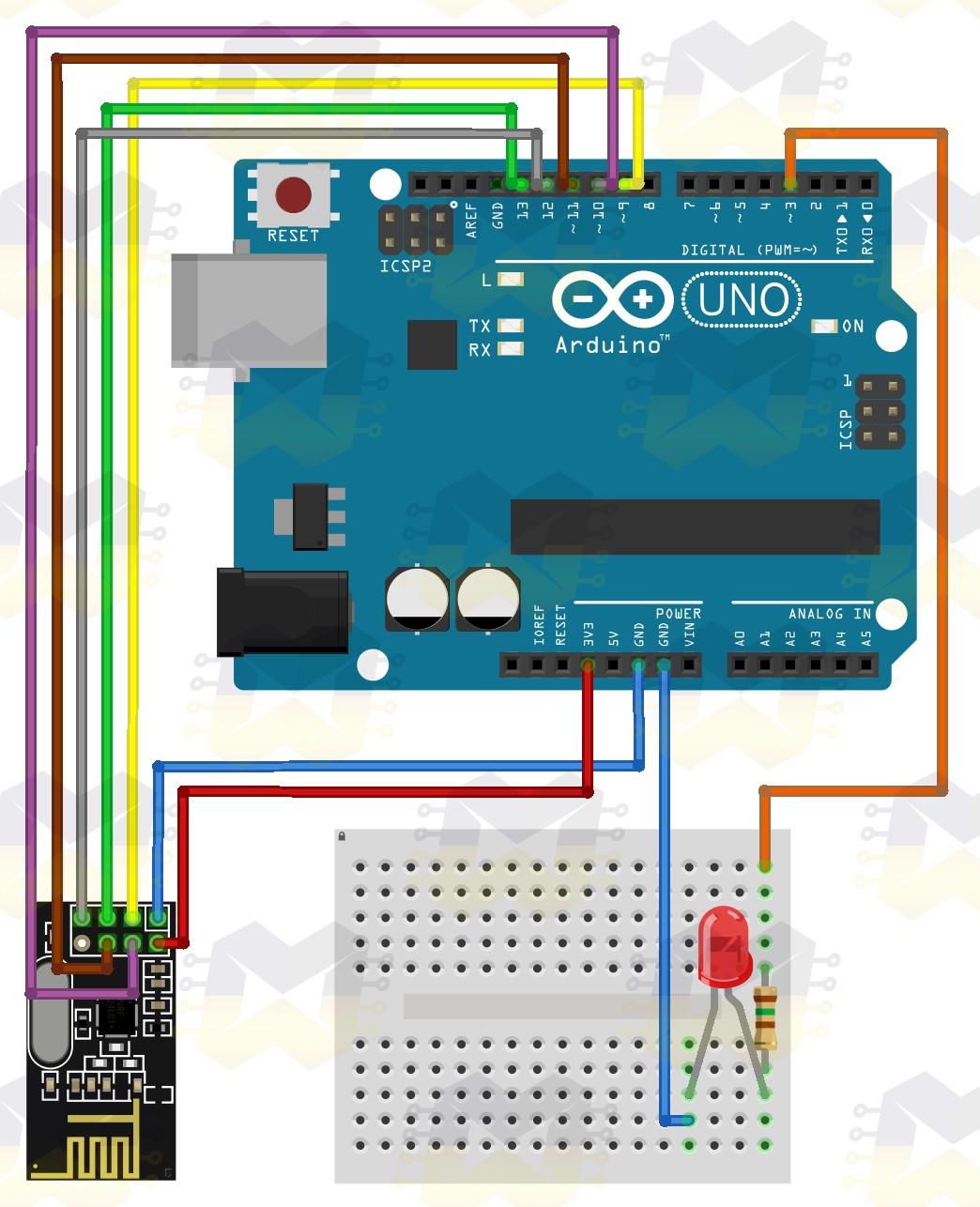 img02_como_usar_com_arduino_modulo_transceptor_wireless_2_4ghz_nrf24l01_uno_mega_2560_sem_fio_rf_wifi_dados_led