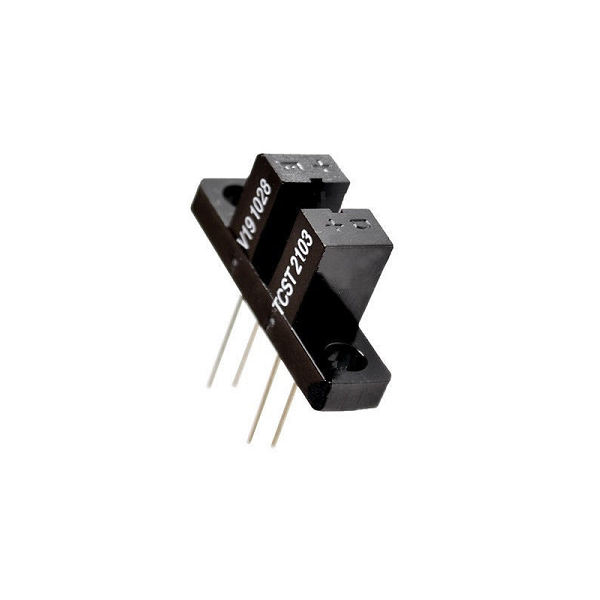 img00_como_usar_com_arduino_interruptor_optico_fototransistor_tcst2103_detector_seguidor_linha_robo_encoder