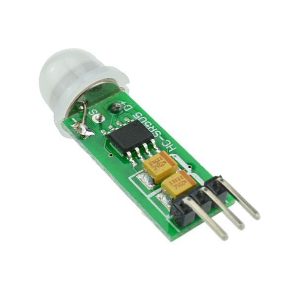 img00_como_usar_com_arduino_mini_sensor_pir_detector_de_movimento_hc_sr505_presenca_radar_doppler_infravermelho