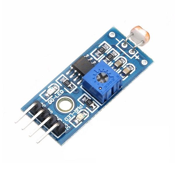 img00_como_usar_com_arduino_modulo_fotoresistor_sensor_ldr _fotocelula_lm393_luz_lux_medidor_analogico