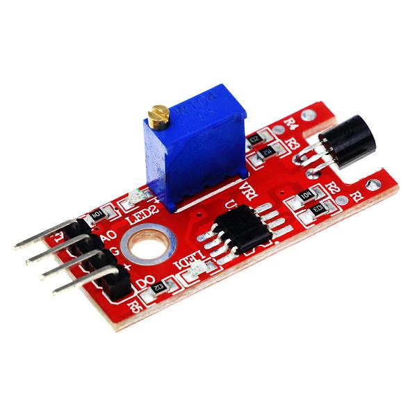img00_como_usar_com_arduino_sensor_detector_de_toque_ky_036_uno_mega_2560_nano_touch_ttp223b_keys