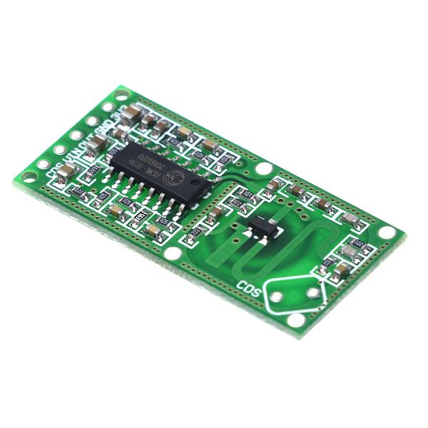 img00_como_usar_com_arduino_sensor_microondas_rcwl_0516_detector_de_movimento_presenca_pir_radar_doppler