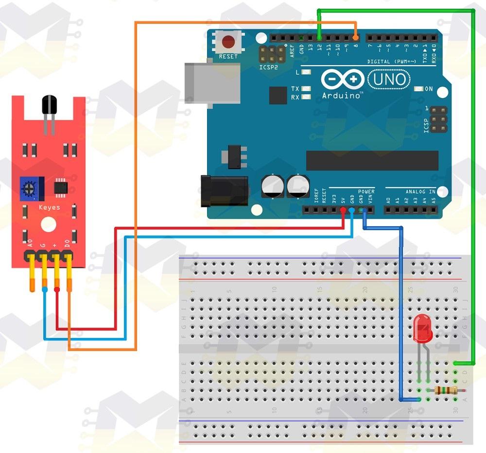 img01_como_usar_com_arduino_sensor_detector_de_toque_ky_036_uno_mega_2560_nano_touch_ttp223b_keys