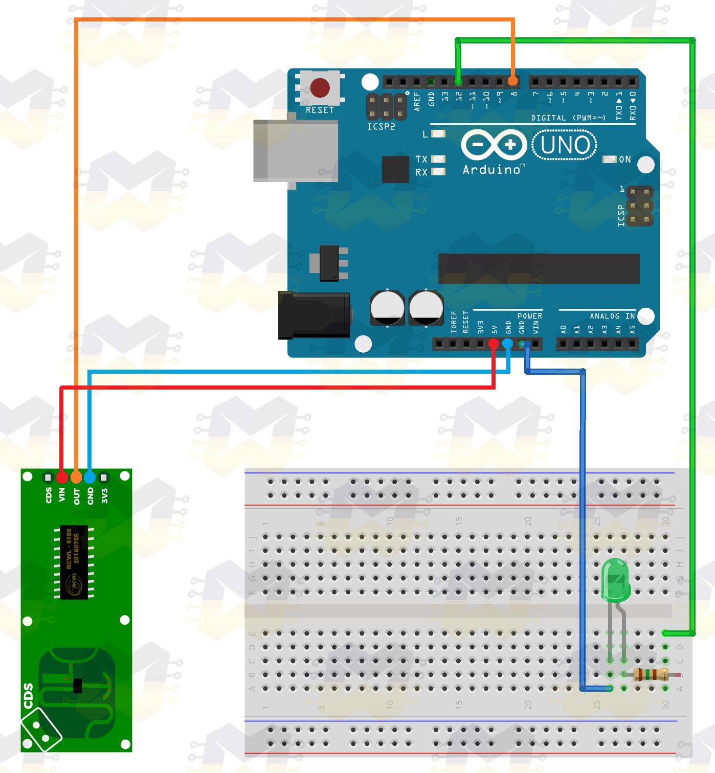 img01_como_usar_com_arduino_sensor_microondas_rcwl_0516_detector_de_movimento_presenca_pir_radar_doppler