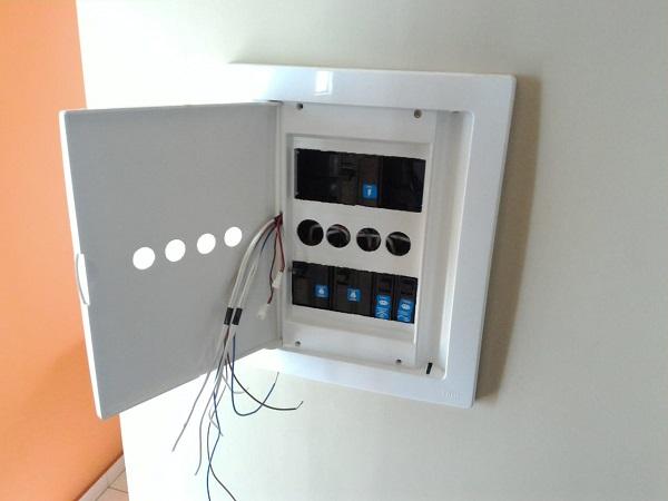 img05_medidor_tensao_corrente_frequencia_para_quadro_de_energia_voltimetro_amperimetro_frequencimetro_qdg_qde_transformador_trafo