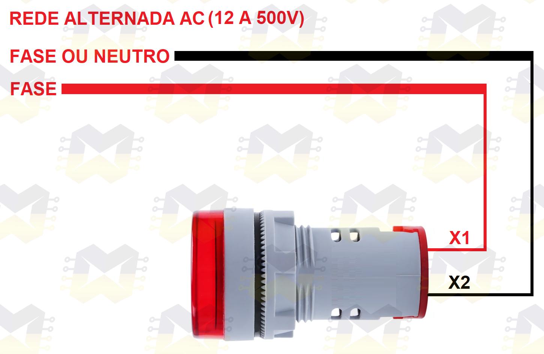 img06_medidor_tensao_corrente_frequencia_para_quadro_de_energia_voltimetro_amperimetro_frequencimetro_qdg_qde_transformador_trafo