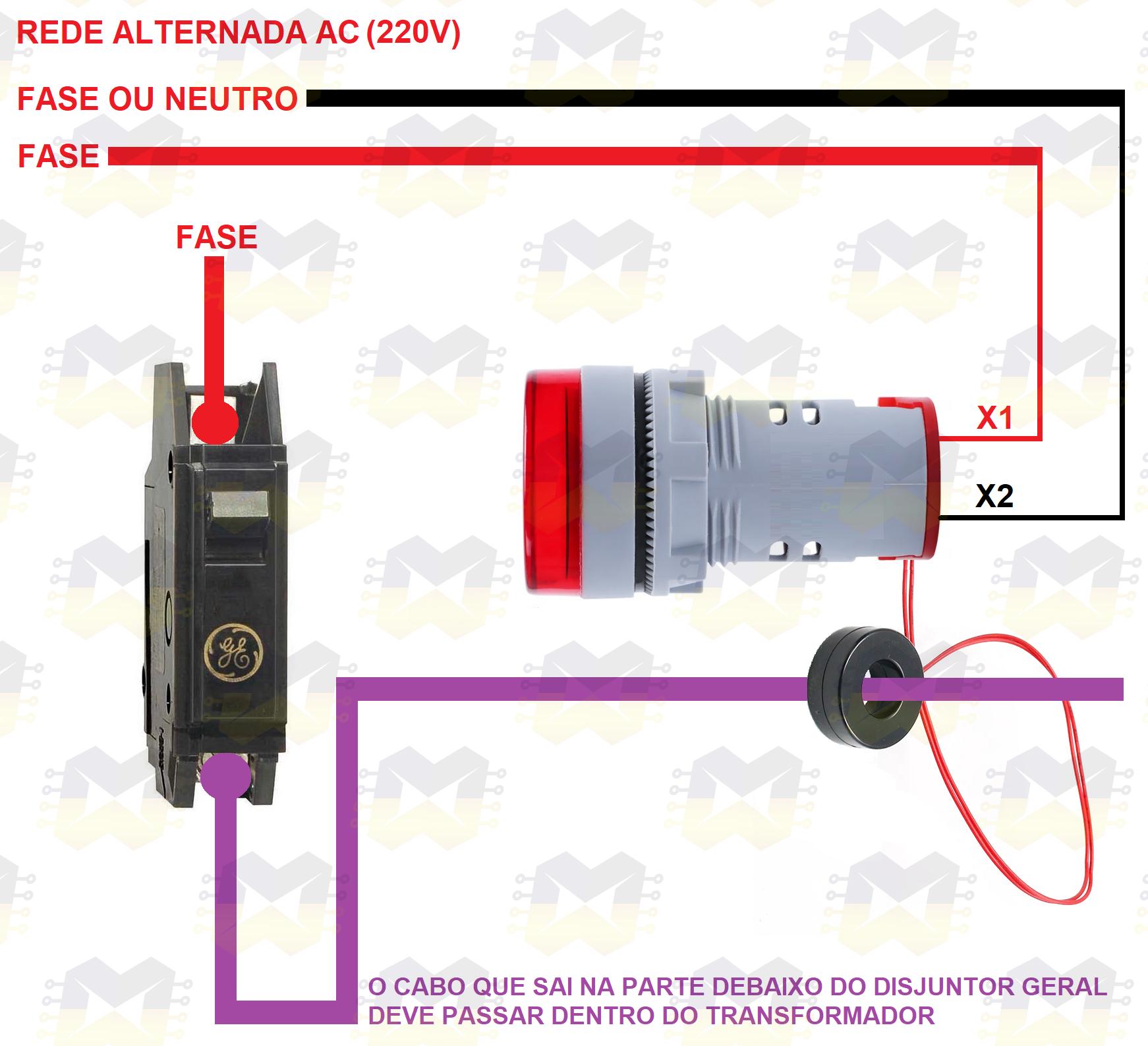 img07_medidor_tensao_corrente_frequencia_para_quadro_de_energia_voltimetro_amperimetro_frequencimetro_qdg_qde_transformador_trafo