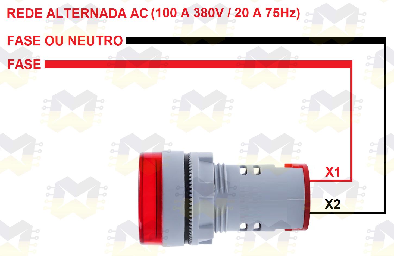 img08_medidor_tensao_corrente_frequencia_para_quadro_de_energia_voltimetro_amperimetro_frequencimetro_qdg_qde_transformador_trafo