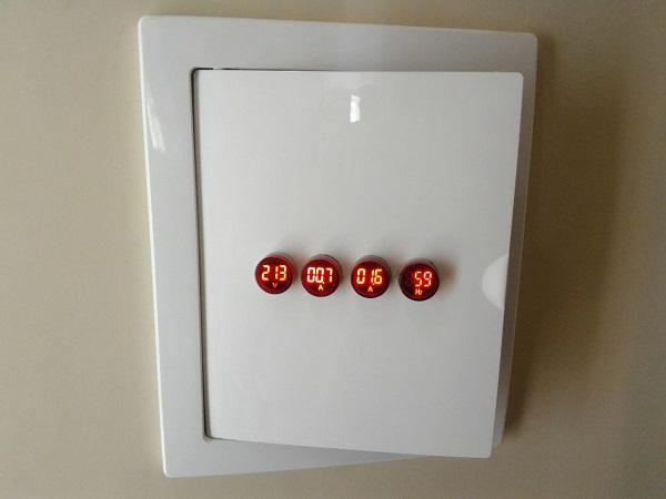 img10_medidor_tensao_corrente_frequencia_para_quadro_de_energia_voltimetro_amperimetro_frequencimetro_qdg_qde_transformador_trafo