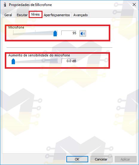 img15_jarvis_feedback_confirmacao_das_acoes_executadas_no_arduino_assistente_voz_automacao_residencial_lampada_temperatura_alarme_recipiente