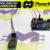 Como usar com Arduino – Módulo Real Time Clock RTC DS1302