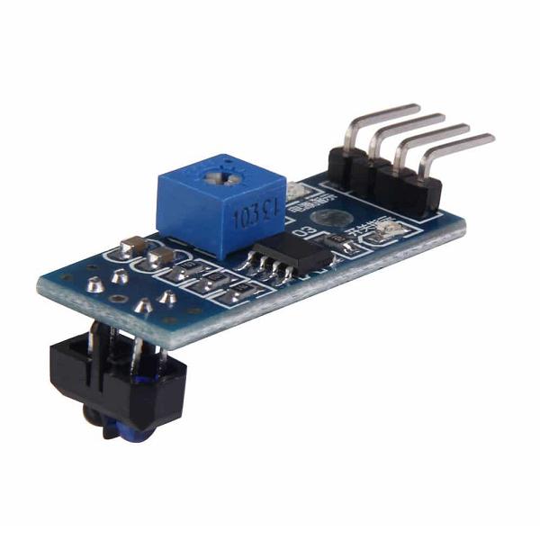 img00_como_usar_com_arduino_sensor_seguidor_de_linha_tcrt5000_robo_robotica_chassi_motor