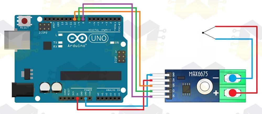 img01_como_usar_com_arduino_modulo_max6675_termopar_tipo_k_0o_a_800oc_sensor_alta_temperatura_forno