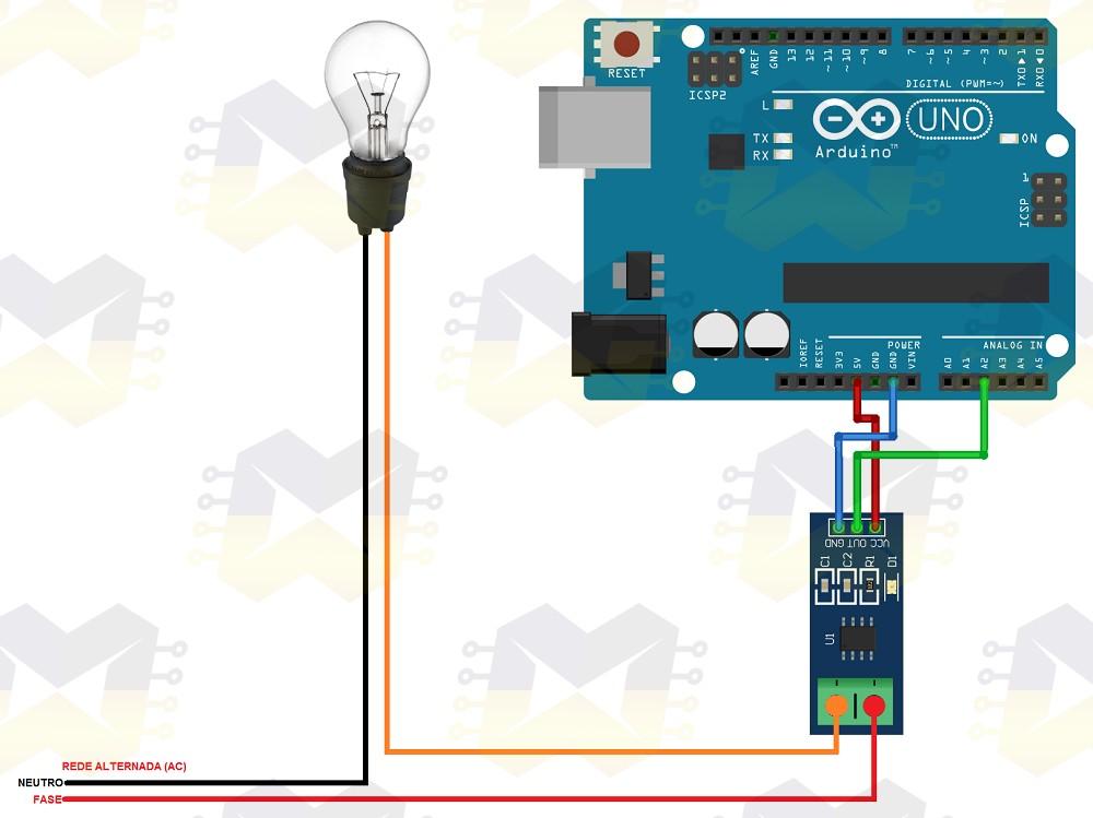 img01_como_usar_com_arduino_sensor_de_corrente_ac_e_dc_acs712_5a_20a_30a_medidor_amperimetro_potencia