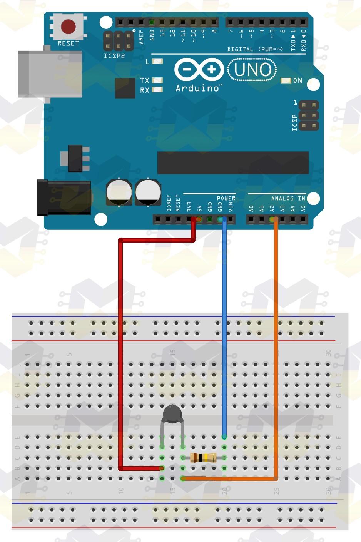 img01_como_usar_com_arduino_sensor_de_temperatura_ntc_100k_3950_para_impressora_3d_cnc_mesa_aquecida