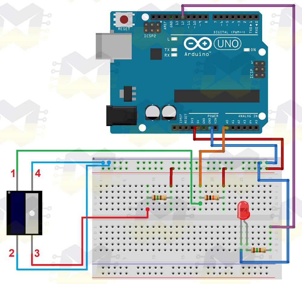 img01_como_usar_com_arduino_sensor_detector_optico_fototransistor_qrd1114_reflexivo_tcrt5000_robo_carrinho