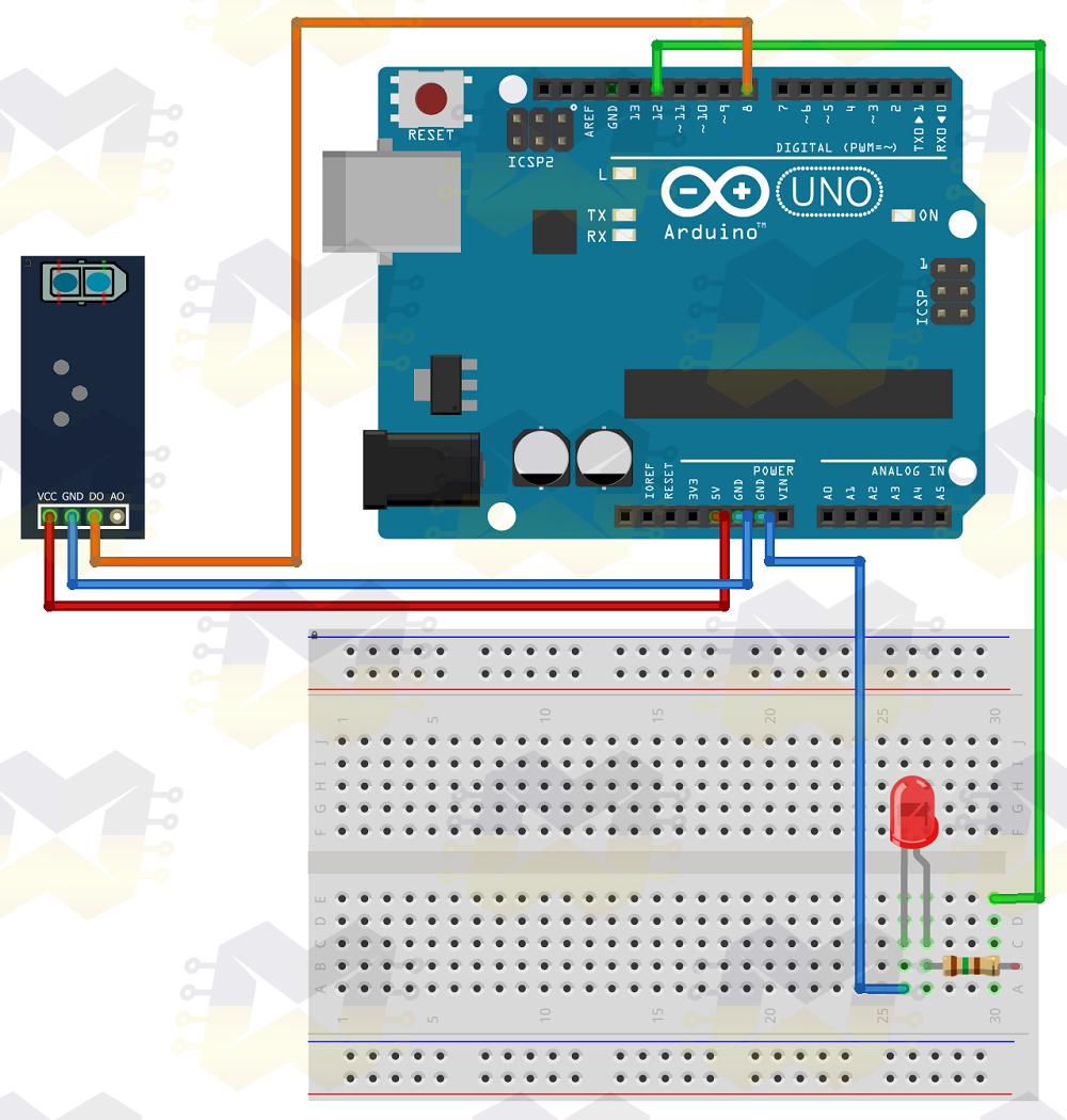 img01_como_usar_com_arduino_sensor_seguidor_de_linha_tcrt5000_robo_robotica_chassi_motor