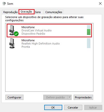 img06_jarvis_utilizando_o_smartphone_como_microfone_via_wifi_droidcam_tablet_arduino_esp8266_comando_voz_android_apple
