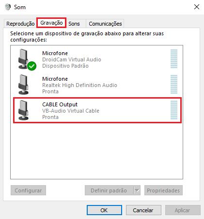 img09_jarvis_utilizando_o_smartphone_como_microfone_via_wifi_droidcam_tablet_arduino_esp8266_comando_voz_android_apple