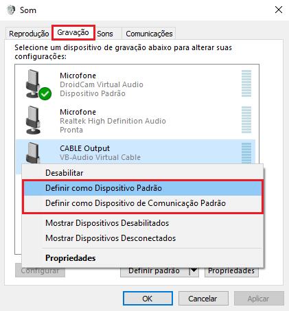img12_jarvis_utilizando_o_smartphone_como_microfone_via_wifi_droidcam_tablet_arduino_esp8266_comando_voz_android_apple