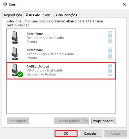 img13_jarvis_utilizando_o_smartphone_como_microfone_via_wifi_droidcam_tablet_arduino_esp8266_comando_voz_android_apple