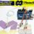 Como usar com Arduino – Fotoresistor (Sensor) LDR com Cabo 50cm