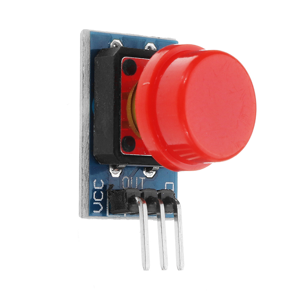 img00_como_usar_com_arduino_modulo_botao_chave_tactil_12x12_com_capa_push_button_pulsador_pulsante_led_pullup