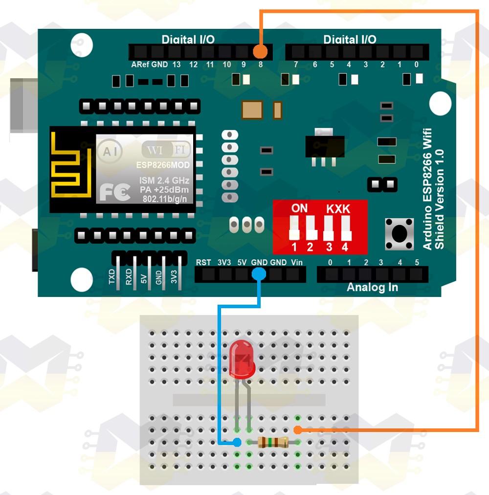 img01_blynk_utilizando_com_o_shield_wifi_esp8266_e_arduino_sem_fio_uart_esp12e_mega_2560_ttl_leonardo_android_ios_webserver