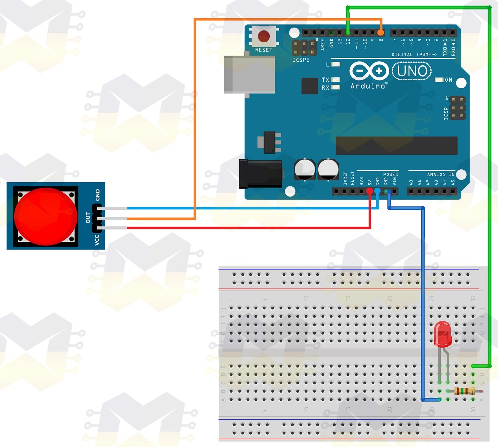 img01_como_usar_com_arduino_modulo_botao_chave_tactil_12x12_com_capa_push_button_pulsador_pulsante_led_pullup