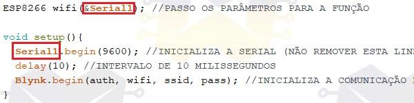 img02_blynk_utilizando_com_o_shield_wifi_esp8266_e_arduino_sem_fio_uart_esp12e_mega_2560_ttl_leonardo_android_ios_webserver