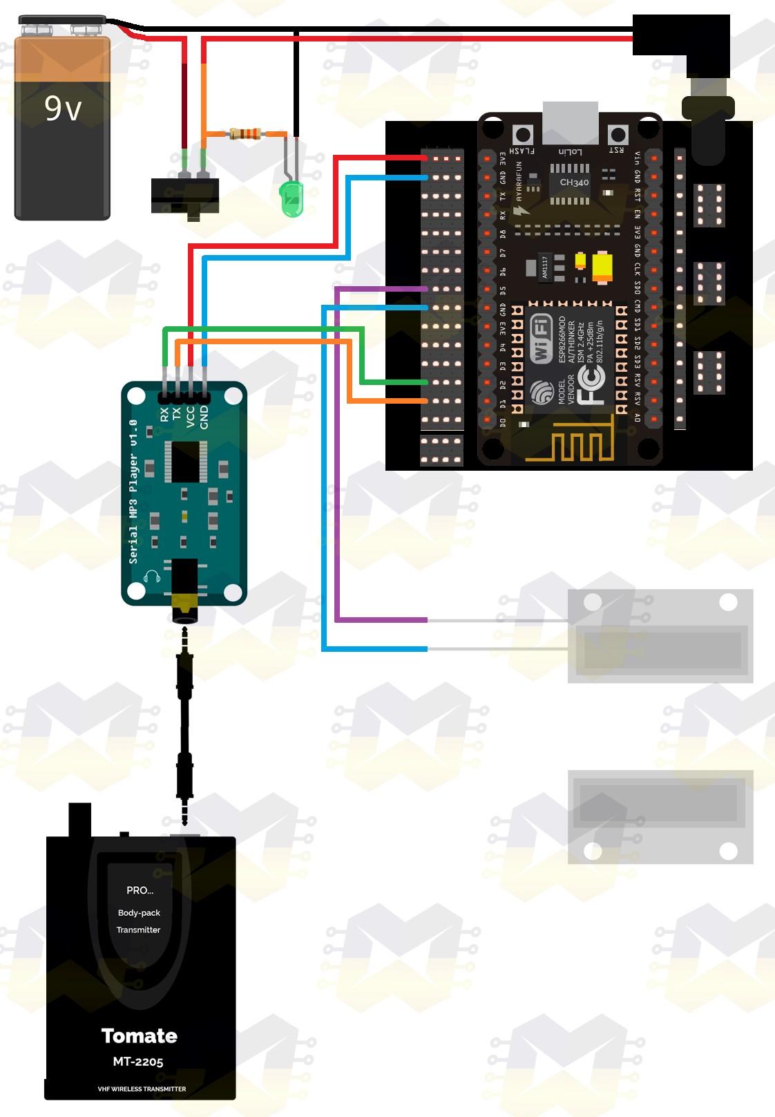 img02_jarvis_porta_monitorada_com_nodemcu_wifi_esp82666_e_sensor_magnético_mc-38_arduino_automacao_residencial_sem_fio