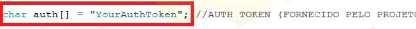 img03_blynk_utilizando_com_o_shield_wifi_esp8266_e_arduino_sem_fio_uart_esp12e_mega_2560_ttl_leonardo_android_ios_webserver