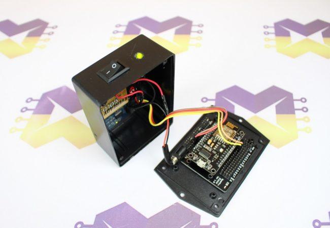 img03_jarvis_porta_monitorada_com_nodemcu_wifi_esp82666_e_sensor_magnético_mc-38_arduino_automacao_residencial_sem_fio