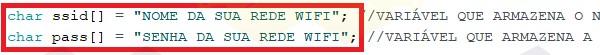 img04_blynk_utilizando_com_o_shield_wifi_esp8266_e_arduino_sem_fio_uart_esp12e_mega_2560_ttl_leonardo_android_ios_webserver
