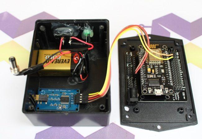 img04_jarvis_porta_monitorada_com_nodemcu_wifi_esp82666_e_sensor_magnético_mc-38_arduino_automacao_residencial_sem_fio