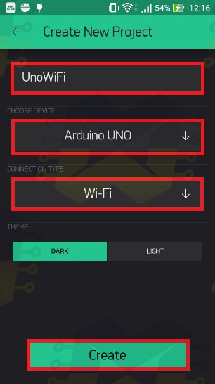 img05_blynk_utilizando_com_o_shield_wifi_esp8266_e_arduino_sem_fio_uart_esp12e_mega_2560_ttl_leonardo_android_ios_webserver