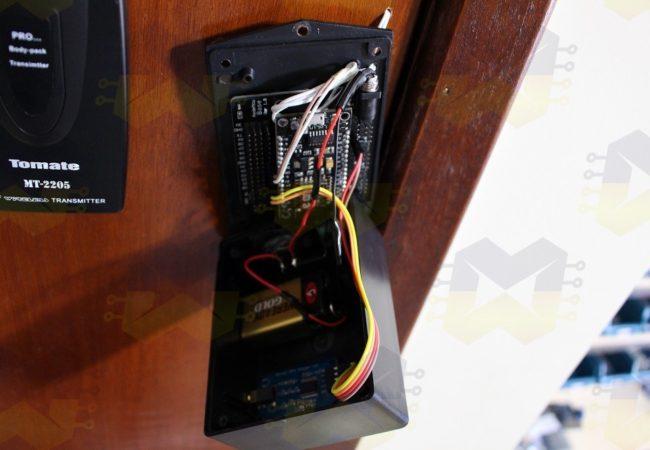 img06_jarvis_porta_monitorada_com_nodemcu_wifi_esp82666_e_sensor_magnético_mc-38_arduino_automacao_residencial_sem_fio