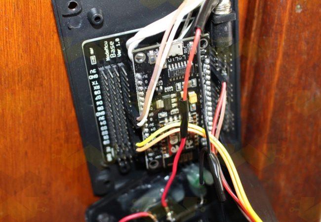 img07_jarvis_porta_monitorada_com_nodemcu_wifi_esp82666_e_sensor_magnético_mc-38_arduino_automacao_residencial_sem_fio