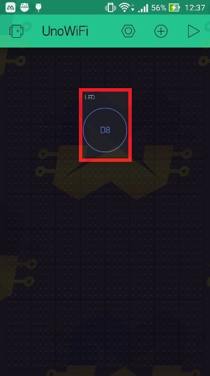 img08_blynk_utilizando_com_o_shield_wifi_esp8266_e_arduino_sem_fio_uart_esp12e_mega_2560_ttl_leonardo_android_ios_webserver