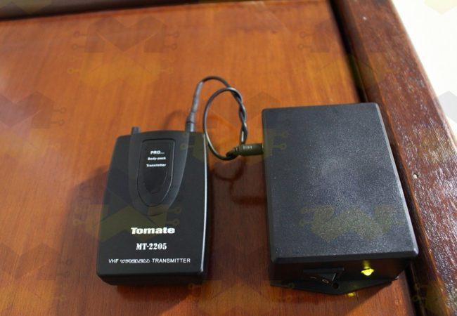 img10_jarvis_porta_monitorada_com_nodemcu_wifi_esp82666_e_sensor_magnético_mc-38_arduino_automacao_residencial_sem_fio