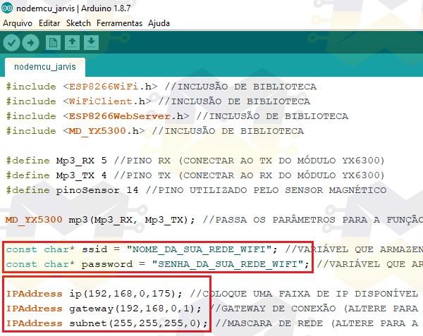 img11_jarvis_porta_monitorada_com_nodemcu_wifi_esp82666_e_sensor_magnético_mc-38_arduino_automacao_residencial_sem_fio