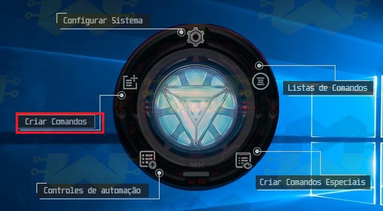 img15_jarvis_porta_monitorada_com_nodemcu_wifi_esp82666_e_sensor_magnético_mc-38_arduino_automacao_residencial_sem_fio