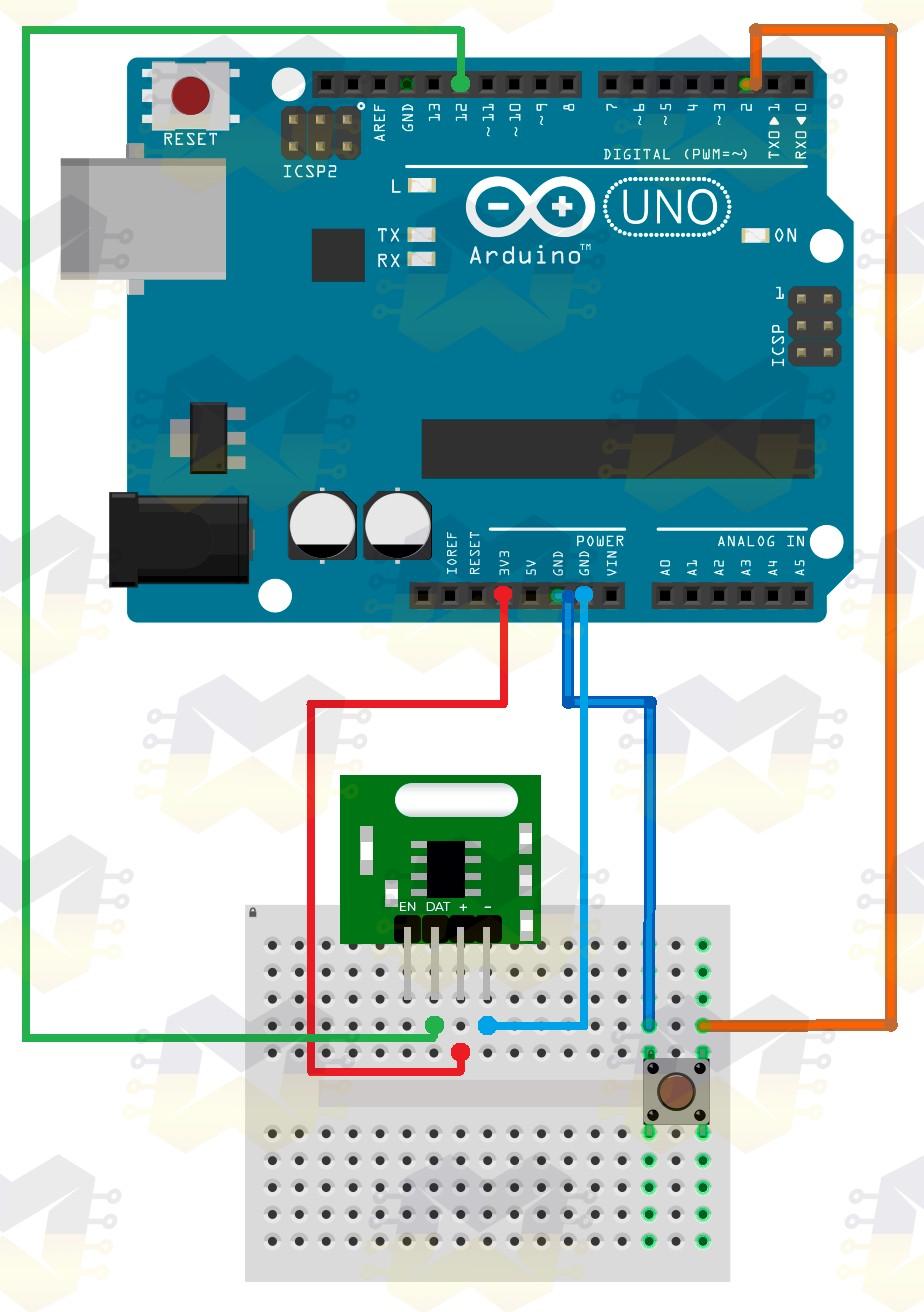 img01_como_usar_com_arduino_modulo_transmissor_e_receptor_super_heterodino_rf_433mhz_wireless_sem_fi