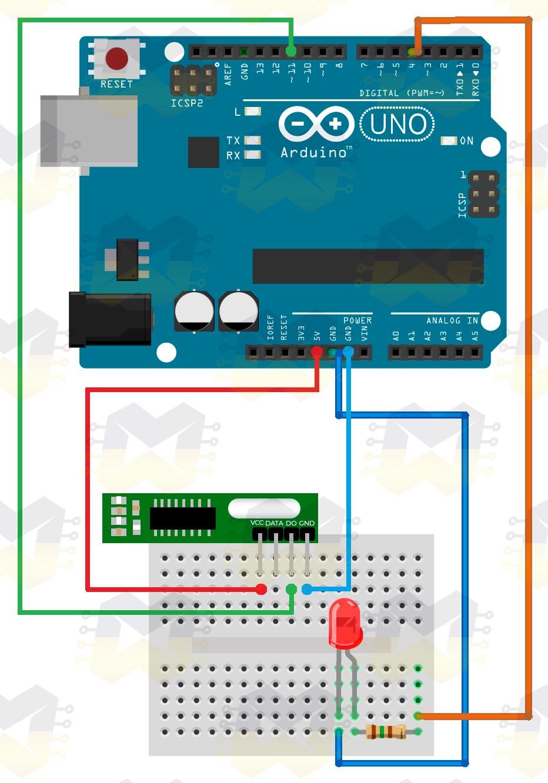 img02_como_usar_com_arduino_modulo_transmissor_e_receptor_super_heterodino_rf_433mhz_wireless_sem_fi
