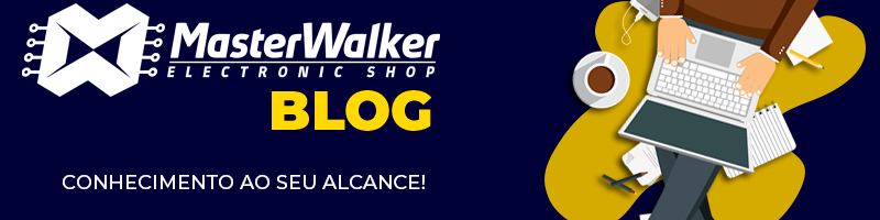 BLOG MASTERWALKER SHOP