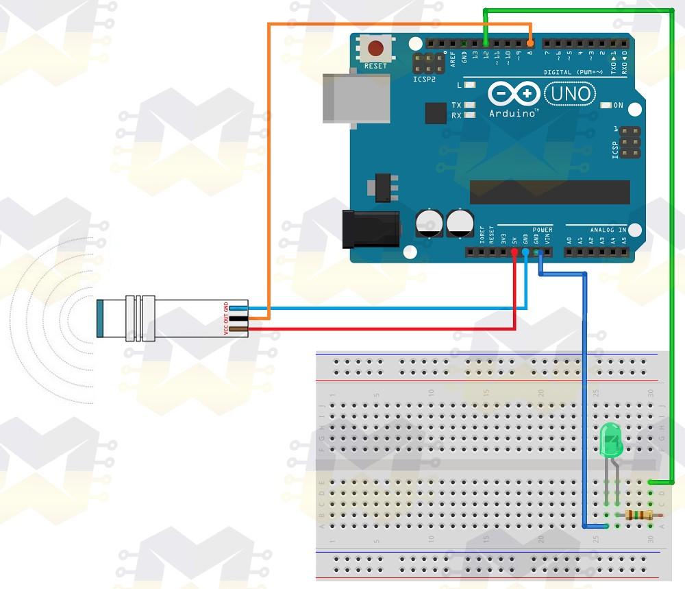 img01_como-usar-com-arduino-sensor-indutivo-pnp-de-proximidade-5v-lj18a3-8-z/by_uno_mega_detector_metal_cnc_
