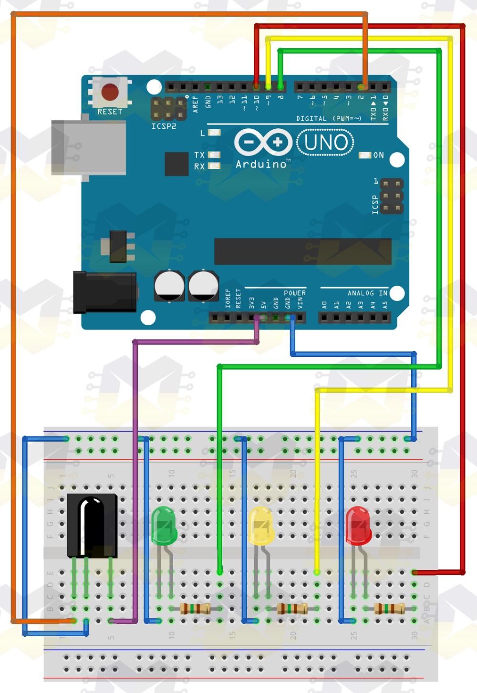 img02_como_usar_com_arduino_controle_remoto_infravermelho_tv_som_automacao_residencial_uno_mega_nano_ky-022_vs1838b_led